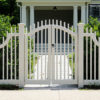 Gate Installation in Charlotte, North Carolina