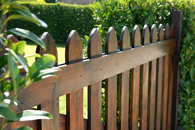 What to Look for in a Fence Company